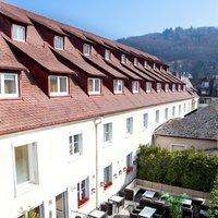 Stadt Freiburg