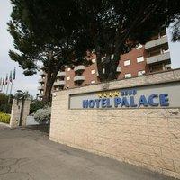 Palace 2000