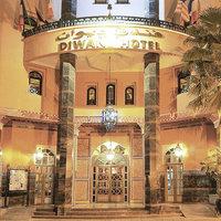 Diwane Hotel & Spa