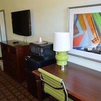 Days Inn & Suites New Buffalo