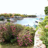 Curacao Ocean Resort