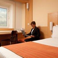 ibis Stevenage Centre Hotel