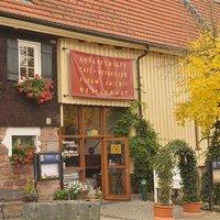 Waldknechtshof