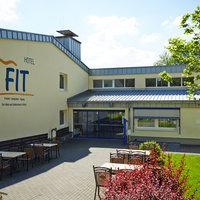 FIT Freizeit-Integration-Tagung