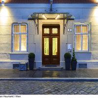 Starlight Suiten Hotel Heumarkt