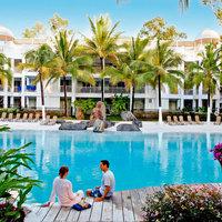 Peppers Beach Club & Spa