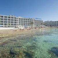 Hotel Playsol San Remo