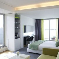 Fresh Hotel