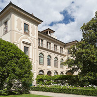 Four Seasons Hotel Firenze