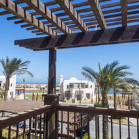 Ancient Sands Resort El Gouna