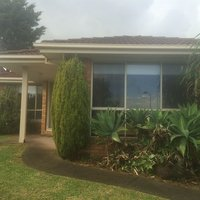 Australian Home Away @ East Doncaster Andersons Creek 1