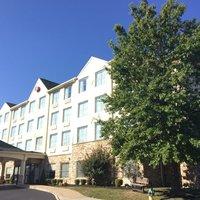 Towne Place Suites Wilmington Newark/Christiana