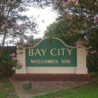 Super 8 Bay City
