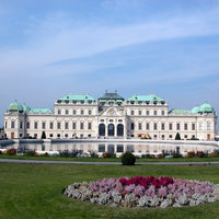 Vienna Sport