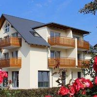 Pflugwirts - Gasthaus mit Hotel