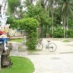Puerto Nirvana Resort