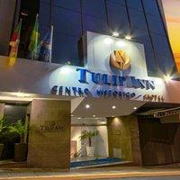 Tulip Inn Porto Alegre