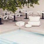 Ocean @ Livingstones Urban Boutique Resort