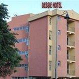 Dessie Hotel