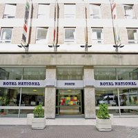 The Royal National Hotel