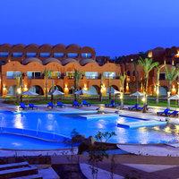 Novotel Marsa Alam Hotel