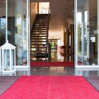 Best Western Amedia Hotel Frankfurt Rüsselsheim