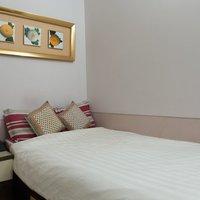 Babylon Hotel & Service Apartment