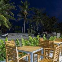 Vista Beach Retreat