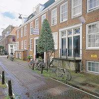 Mercure Amsterdam Centre Canal District