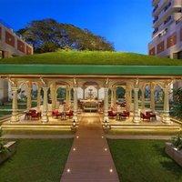 ITC Royal Gardenia, Bengaluru