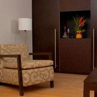 Hotel Eurostars Suites Reforma