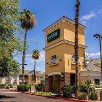 HomeTowne Studios Phoenix - Black Canyon Highway