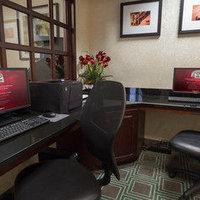 Drury Inn & Suites Troy