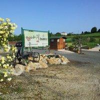 Agriturismo Zugarelli