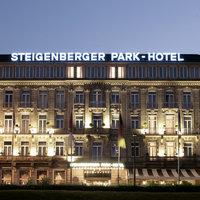Steigenberger Park