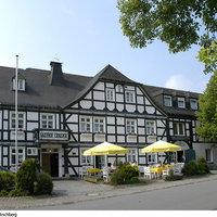 Land & Gasthof Cramer