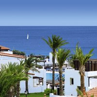 MAGIC LIFE Fuerteventura Imperial