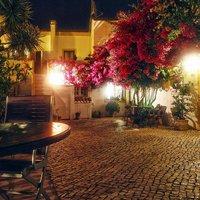 Rio Arade Algarve Manor House