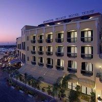Aragona Palace Hotel&Spa