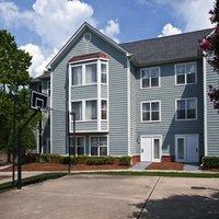 Homewood Suites Charlotte North University Research Park
