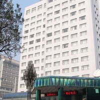 Shandong Pacific Hotel