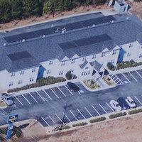 Holiday Lodge Greensboro