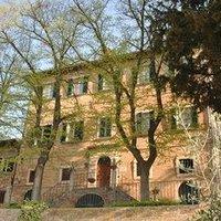 Dimora Storica Villa dei Priori