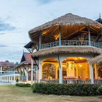Khao Lak Diamond Beach Resort & Spa