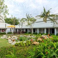 Thanyapura Sports Hotel Garden Wing
