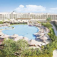 Sindbad Hotel & Spa