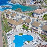 THB Guya Playa