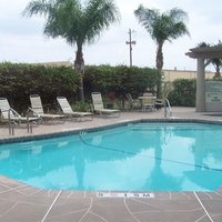 Holiday Inn Express & Suites Mission (McAllen Area)