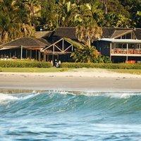 BreakFree Aanuka Beach Resort