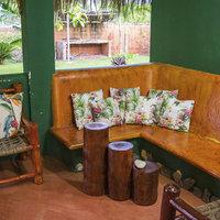 Chalet Tropical Village B&B